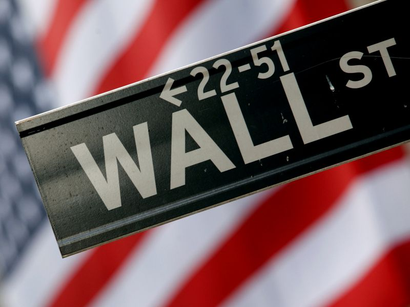 World stocks to rise modestly, correction unlikely – Reuters poll