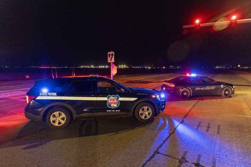 Wisconsin AG: No remaining threat at casino after shooting