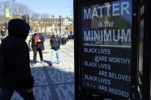 Chicago suburb set to pay reparations, but not all on board
