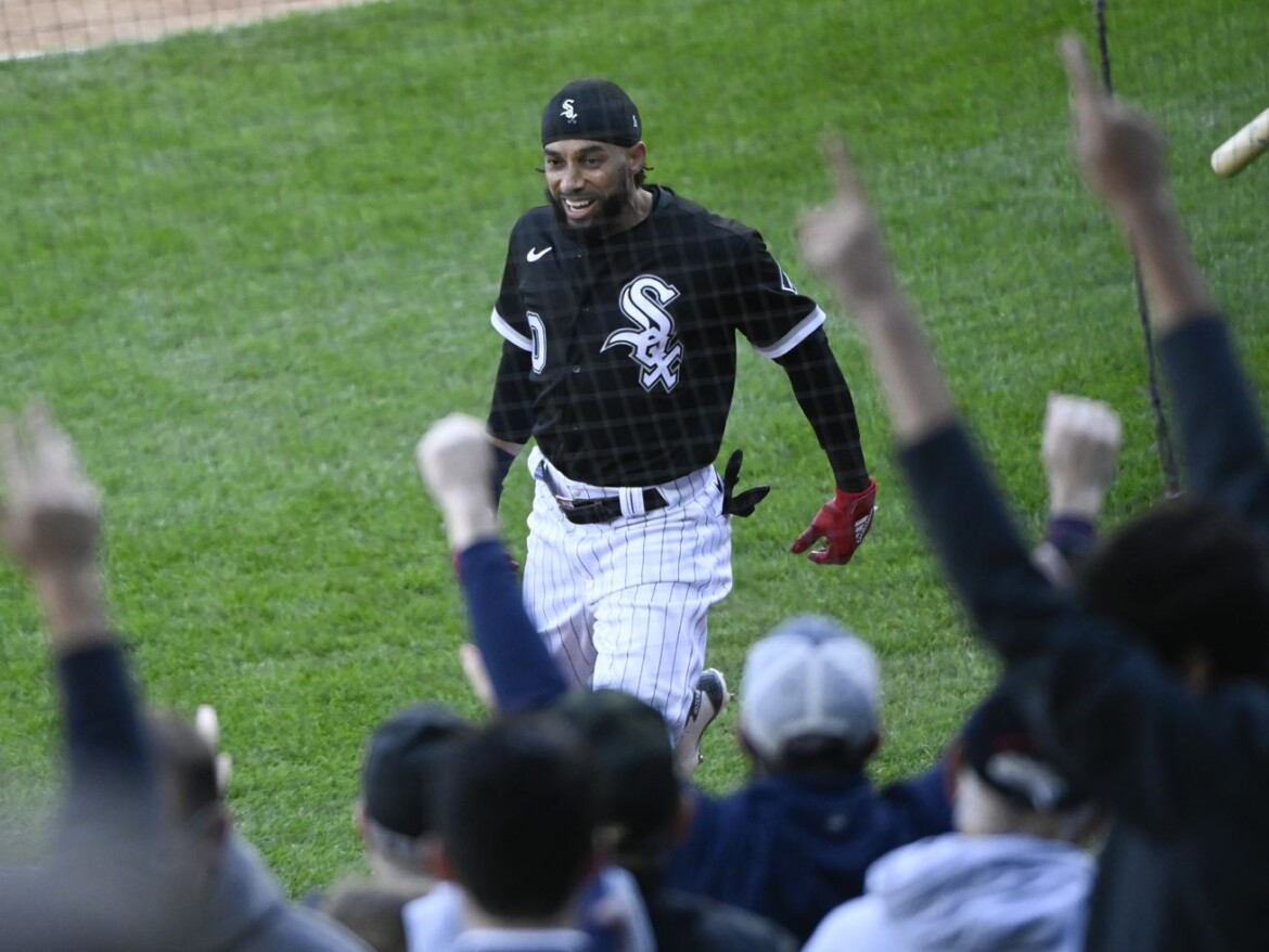 Depth carries Sox to doubleheader sweep of Orioles