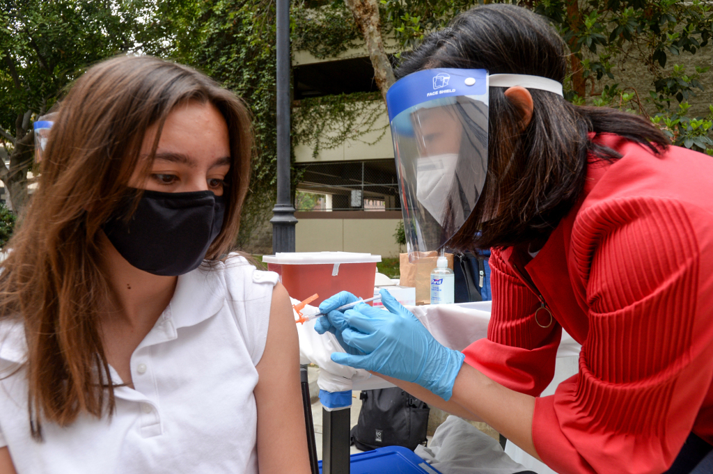 LA County reports 4 new deaths, 175 coroanvirus cases on Sunday