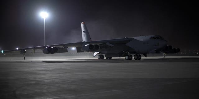 Concerns over leaving US bases in Afghanistan on China's 'western flank'