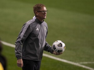 Philadelphia coach Jim Curtin believes in Fire brass