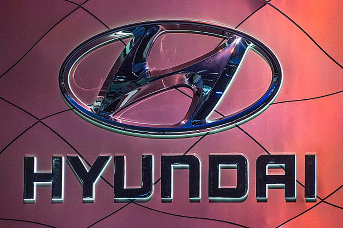 Hyundai recalling 390,000 cars over fire risk