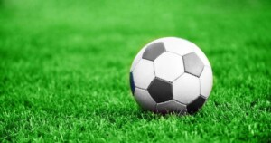 High school boys' soccer: Southern Section playoff pairings