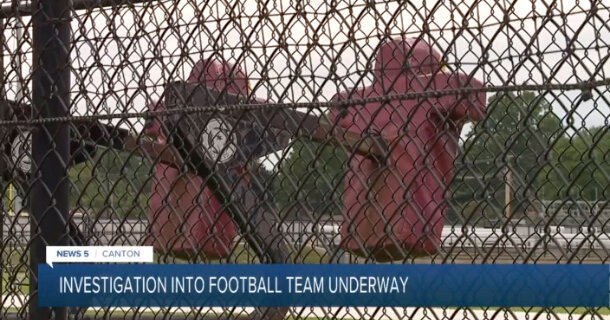 High School Football Coaches Suspended After Teen Is Forced to Eat Pork, Lawyer Says