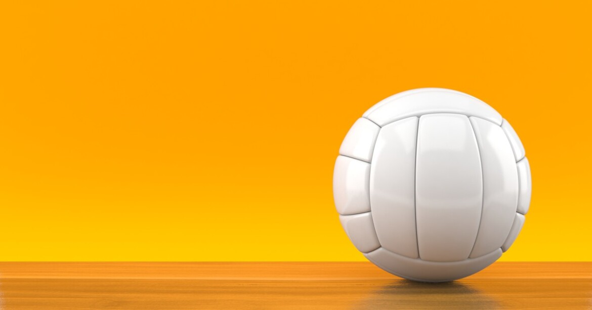 High school boys' volleyball: Southern California Regional results and updated pairings
