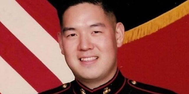 Calls intensify for Biden administration to help save former Marine's life