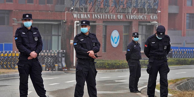 Wuhan lab-leak scenario could be complicated to prove, even after regaining credibility