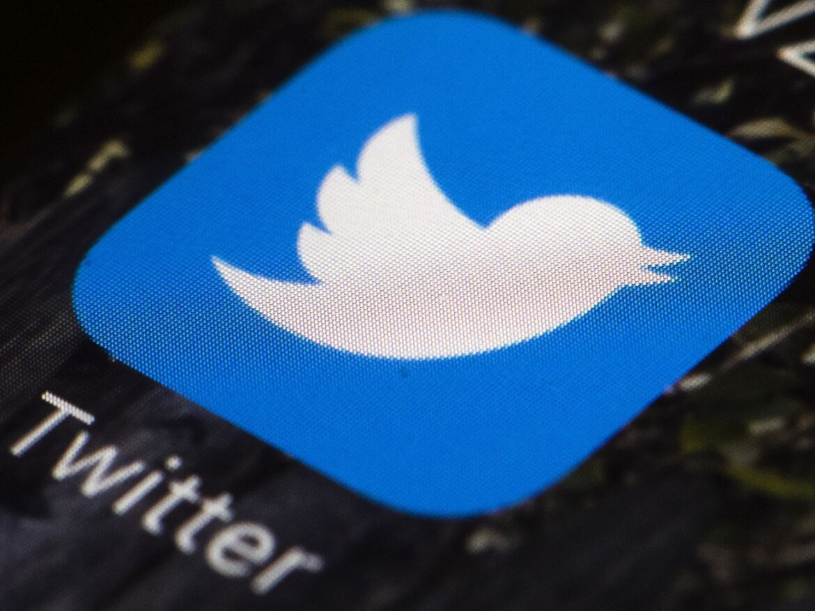 Twitter partners with company to allow college athletes to money from video posts