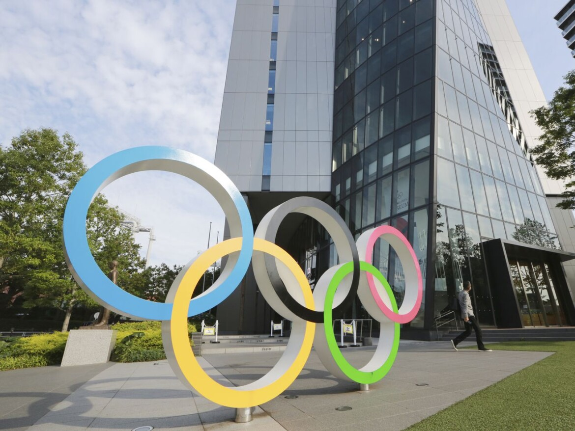 NBCUniversal is planning for 7,000 hours of Tokyo Olympics coverage