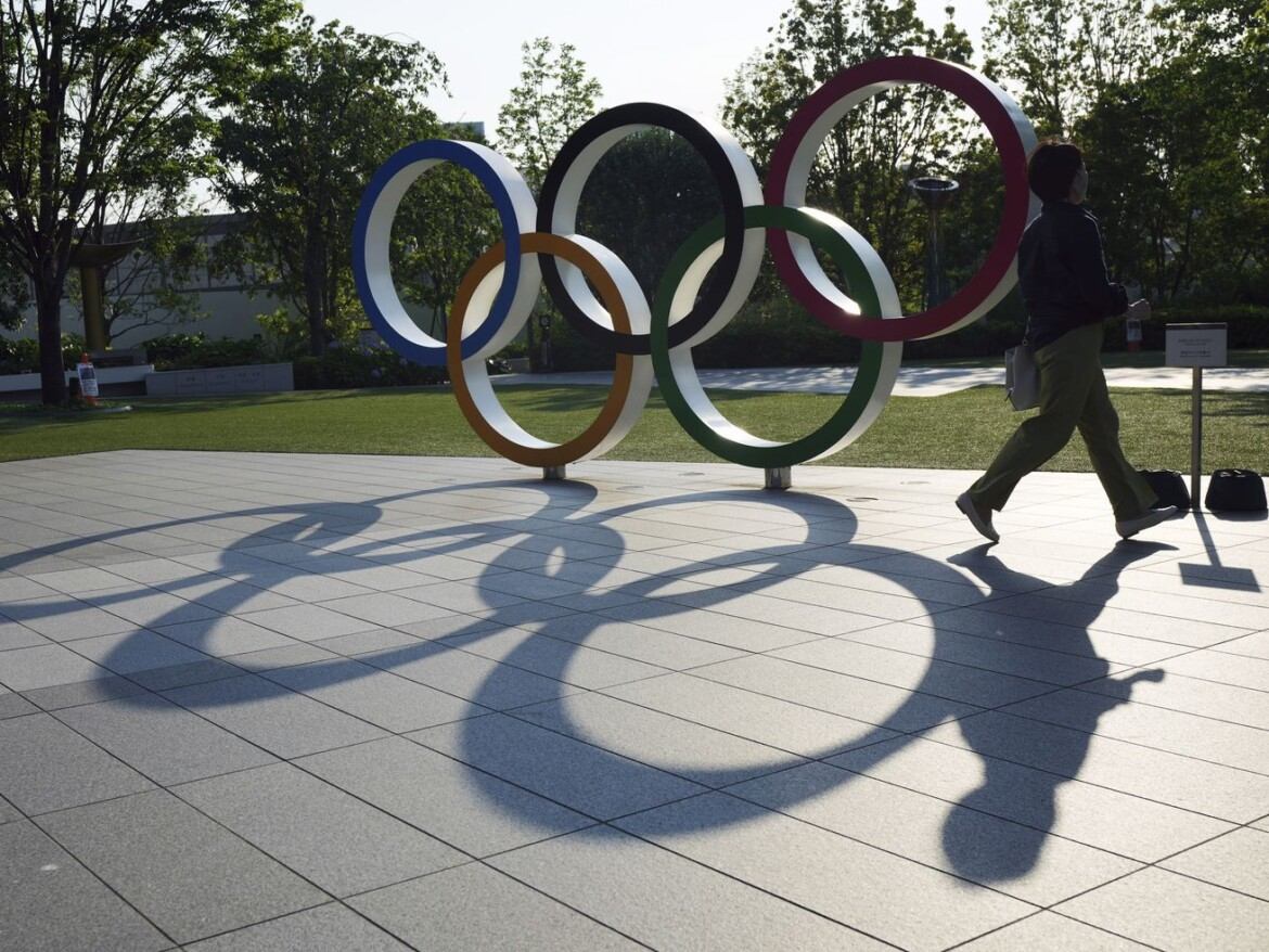 Brisbane remains favorite to become 2032 Olympics host