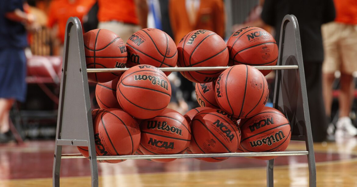 High school basketball: Southern California Regional results and updated pairings