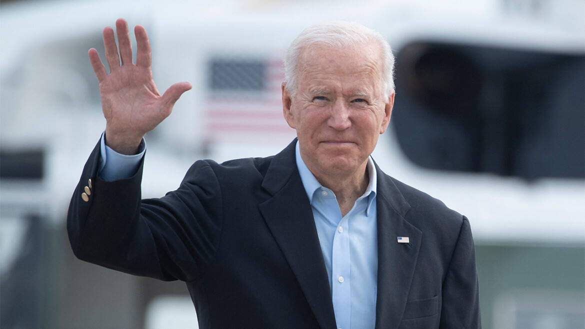 Reporter's Notebook: What to expect at G-7 summit as Biden heads to Europe