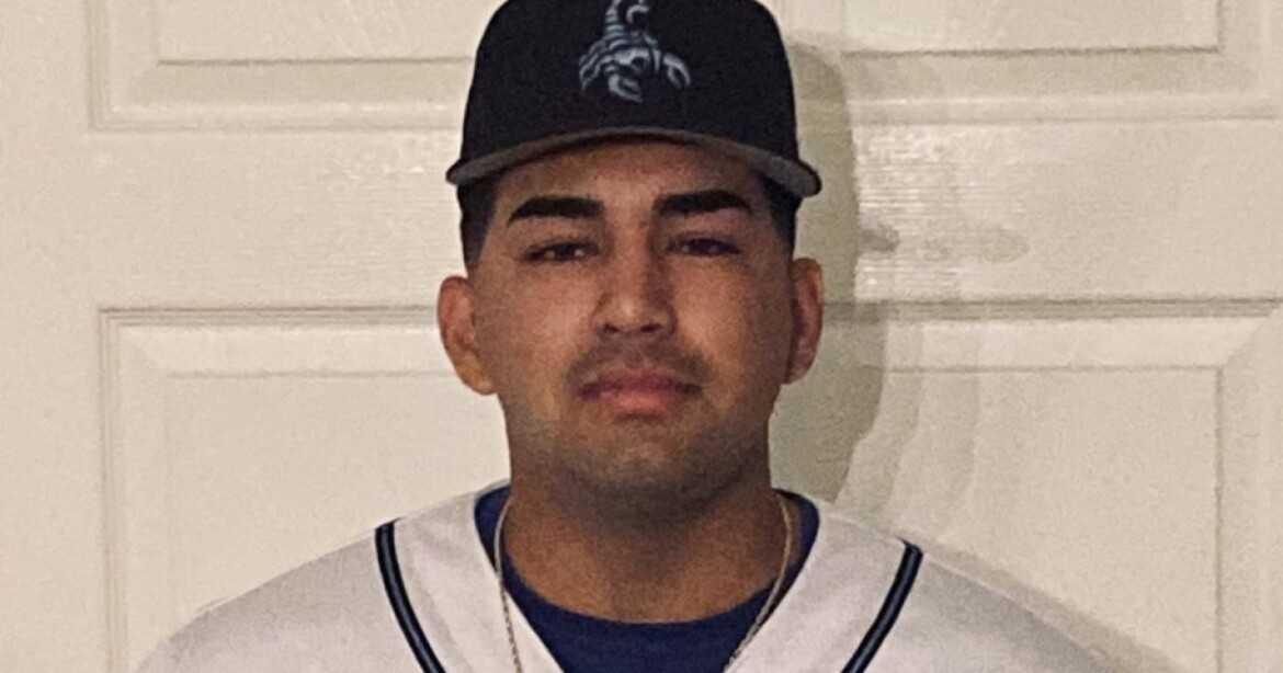 Roundup: Downey's Omar Serrano throws perfect game in 1-0 playoff win over Westlake