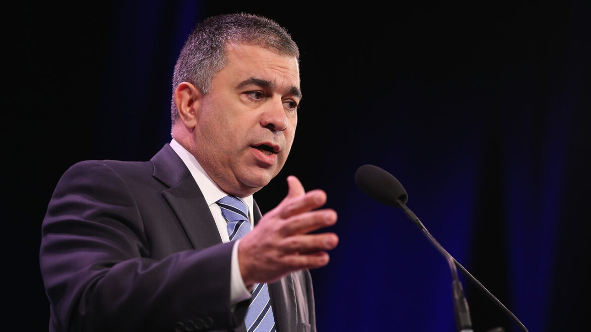 RNC might skip network TV presidential debates in 2024 without overhauls, David Bossie says