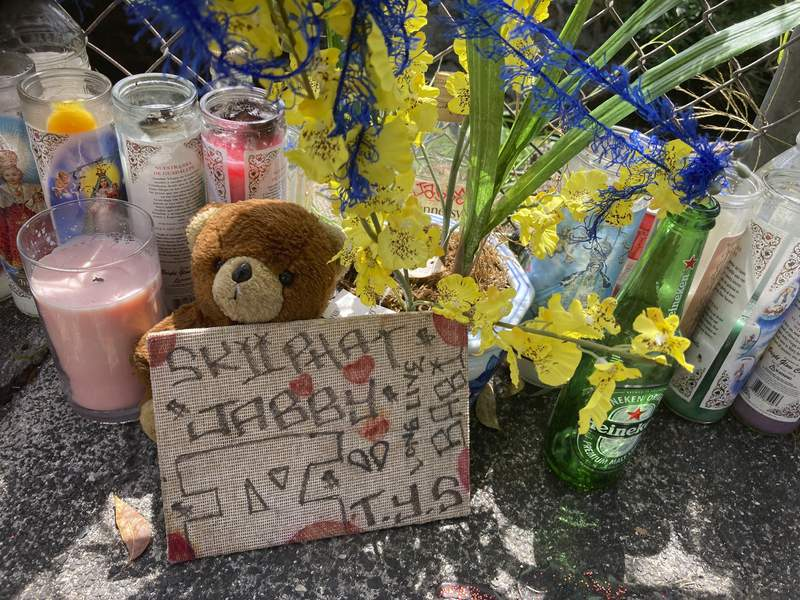 Officers not indicted in Honolulu shooting that killed teen