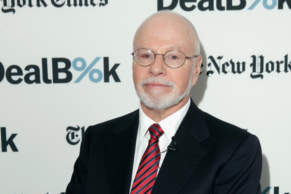 Elliott Management owns big Dropbox stake, holds discussions