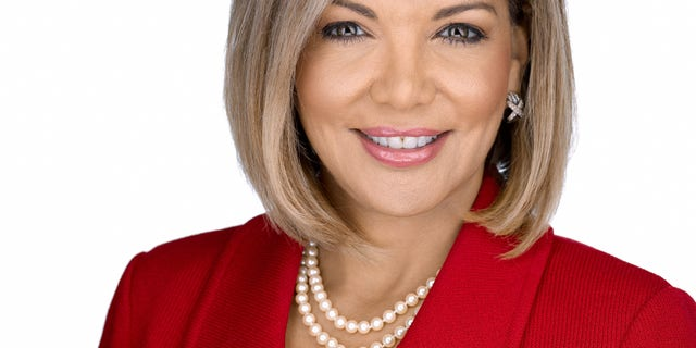 First Latina Texas Supreme Court justice jumping into GOP attorney general primary
