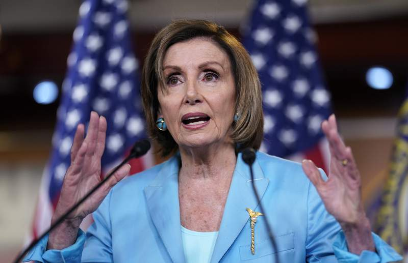 Democrats see springboard for health care in high court win