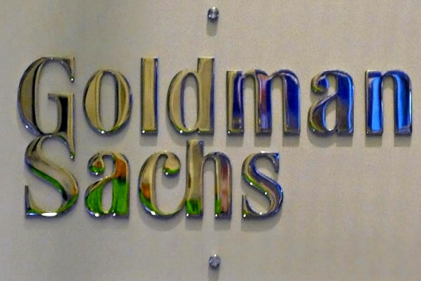 Maybe Goldman Sachs isn't migrating to Florida, after all