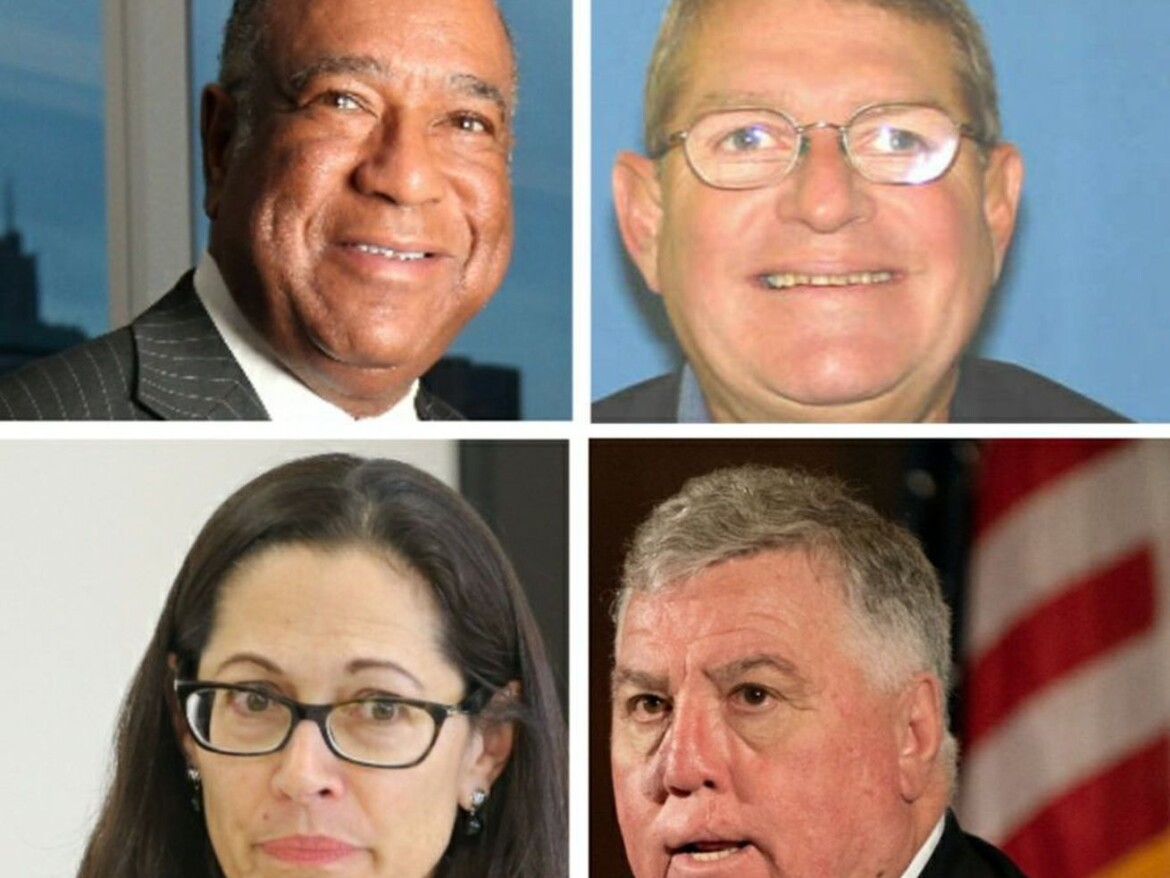 Madigan's inner circle challenges bribery indictment, points to 'fatal' gaps