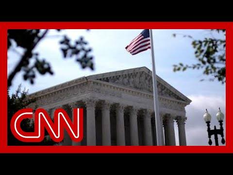 Supreme Court sides with cheerleader who cursed online