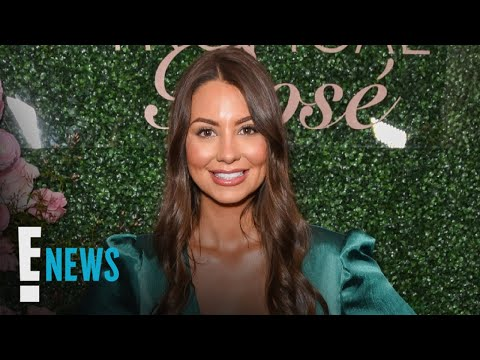 """Kelley Flanagan Sets the Record Straight on """"BiP"""" Speculation 