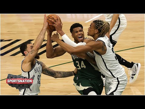 Tim Legler breaks down the Bucks bouncing back in Game 3 and previews Suns vs. Nuggets Game 3