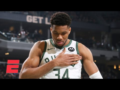 The Bucks have momentum! – JWill reacts to Milwaukee tying the series 2-2 and Kyrie Irving's injury