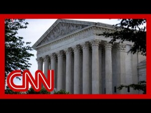 Why the Supreme Court ruled to save Obamacare