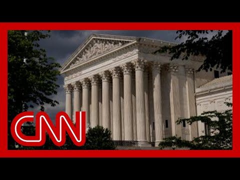 Supreme Court rules in favor of Catholic foster agency