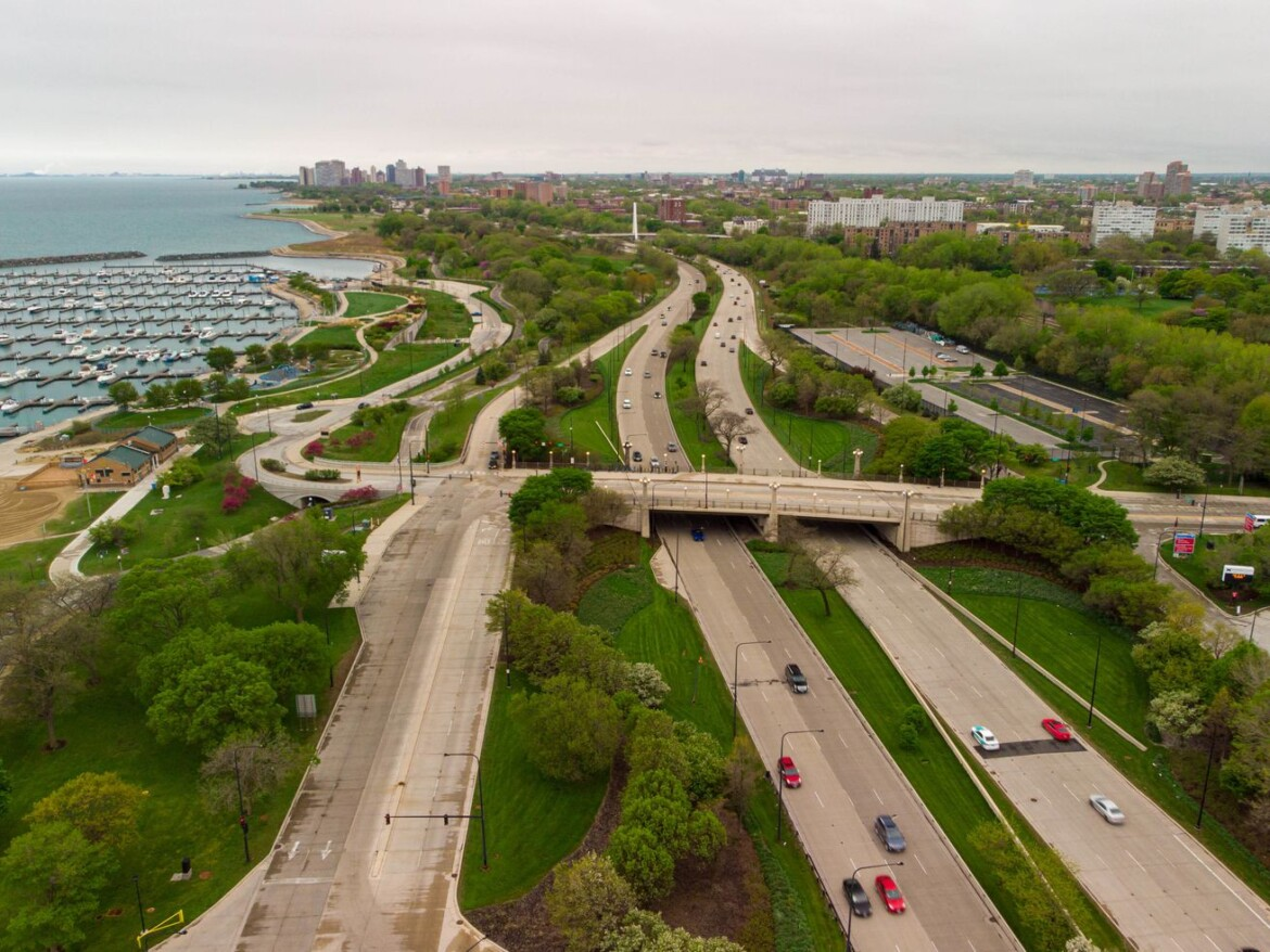 Votes are there to rename Lake Shore Drive for DuSable over mayor's objections, alderman says
