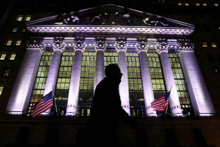 Bankruptcy Filing Up-Tick Belies a Stronger Economy