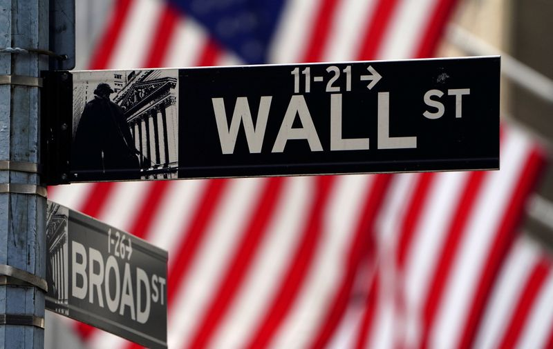 Money market funds see more inflows as banking reserves surge