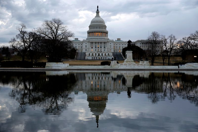 Congressional Democrats wary of Senate infrastructure plan