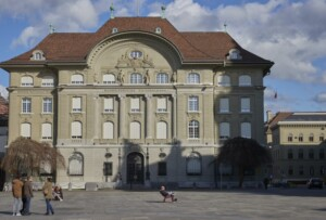 Swiss National Bank must increase payouts – economists say