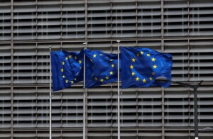 EU considering SURE-type unemployment instrument for post-crisis phase – paper