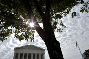 Reactions to U.S. Supreme Court rejection of Trump-backed challenge to Obamacare law