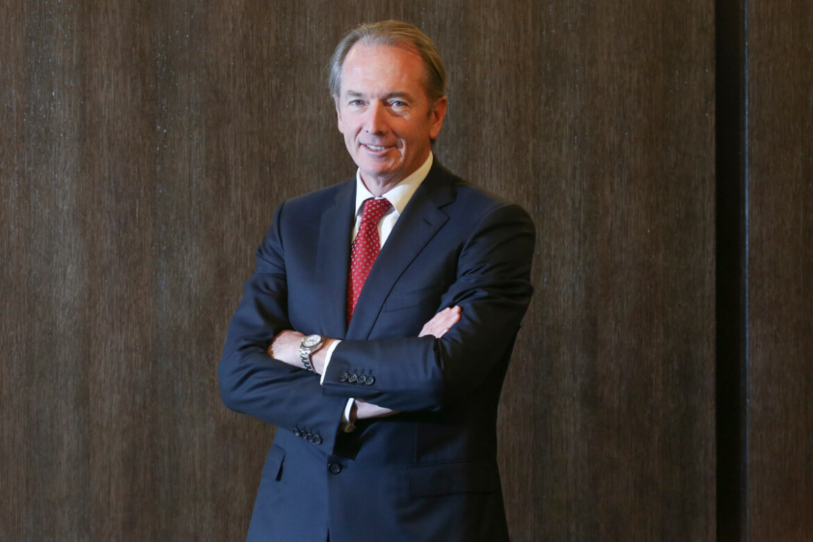 Morgan Stanley resumes face-to-face meetings, cites 'Zoom fatigue'
