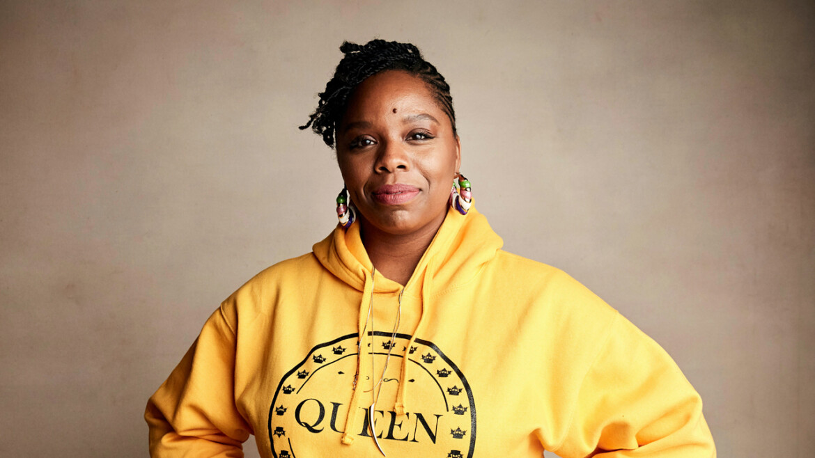 BLM co-founder Patrisse Cullors erects fencing and electric gate around her new $1.4M home: report