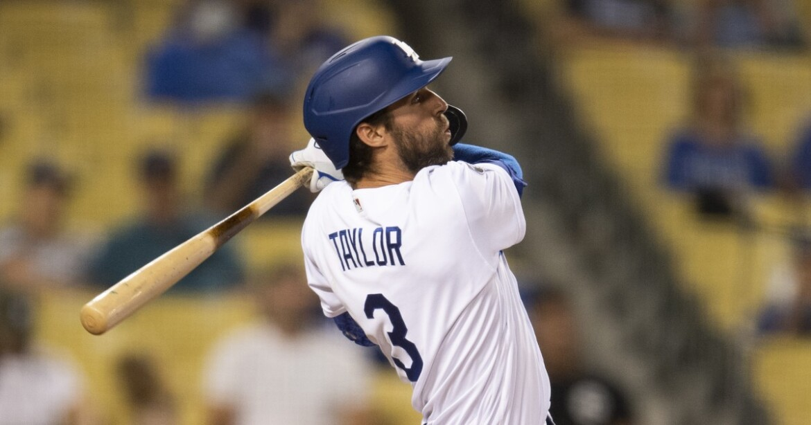 Dodgers Dugout: Which Dodgers should make the All-Star team?
