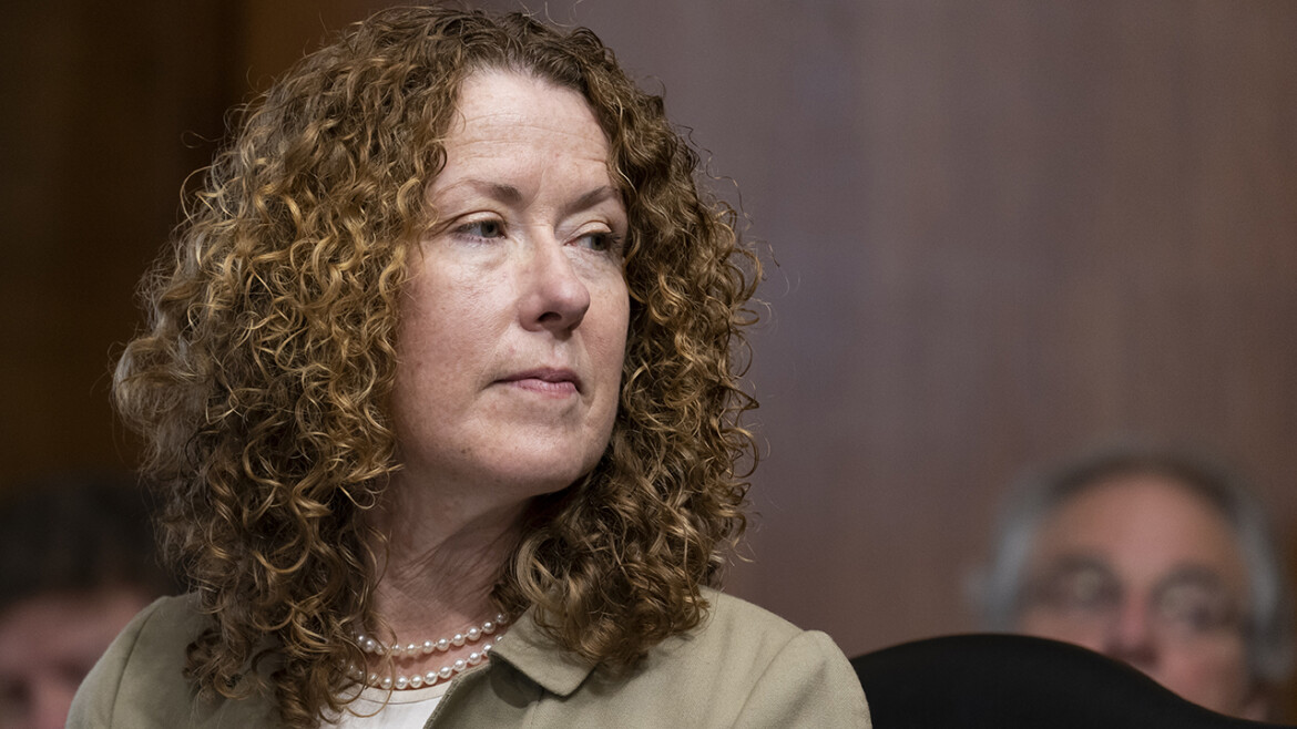 Obama's Land Management director says Biden nominee should be disqualified over tree spiking plot