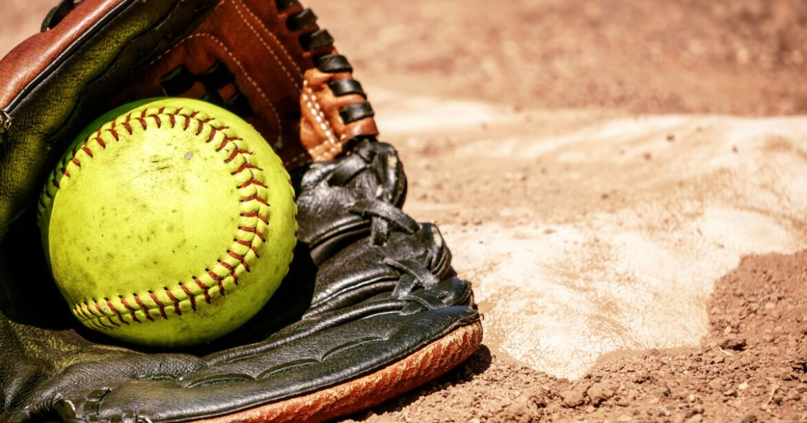 High school softball: Southern California Regional results and updated pairings