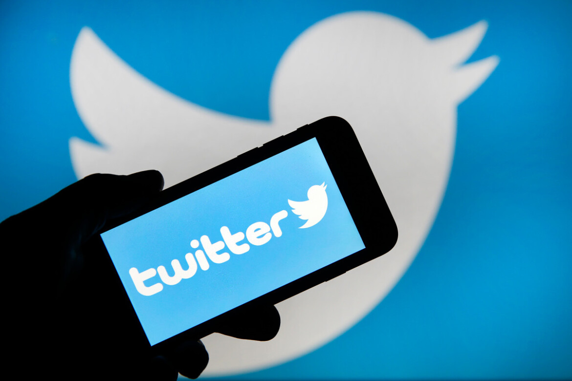 Twitter launching subscription service that will let users edit tweets