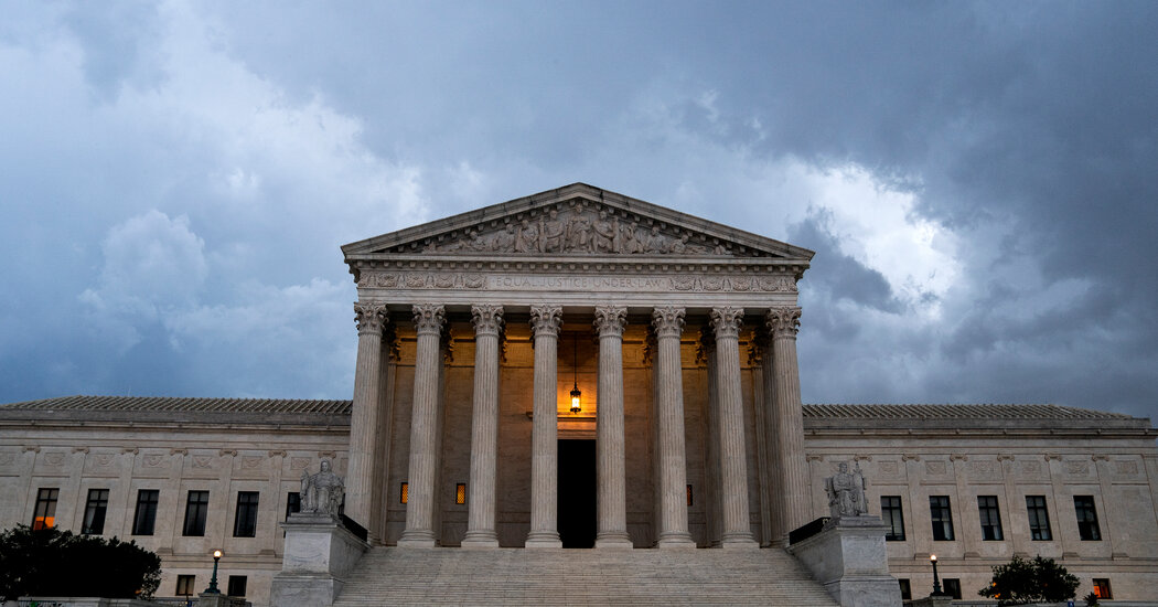 Supreme Court to Hear Case on Government Aid to Religious Schools