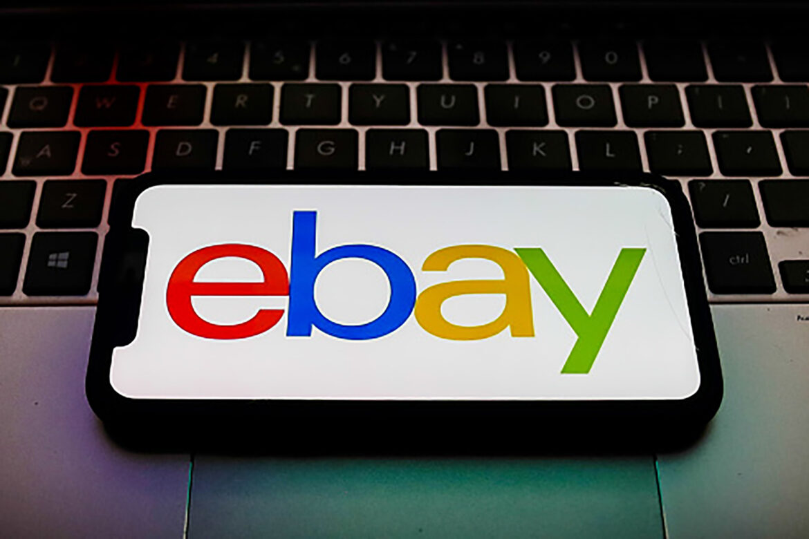 Former eBay employee gets prison time for 'abominable' cyberstalking