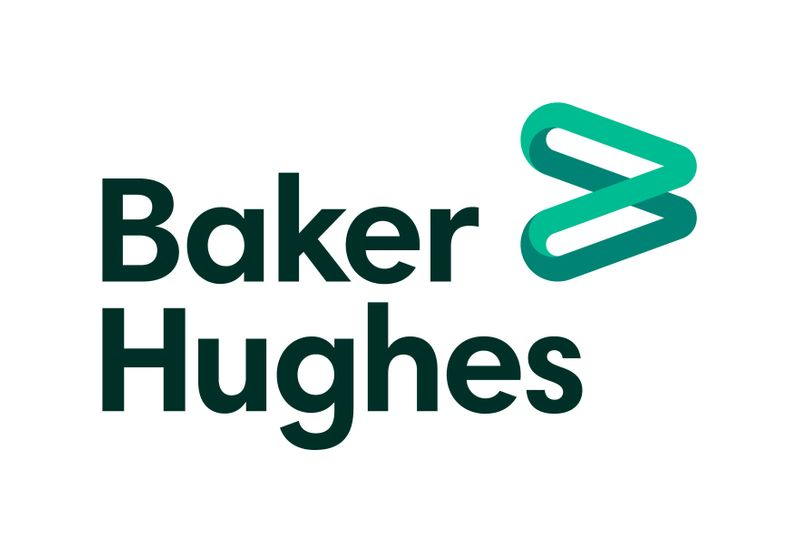 U.S. oil services firm Baker Hughes to buy back $2 billion in shares