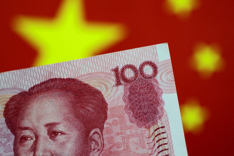 China's assets remain attractive despite recent correction – state media