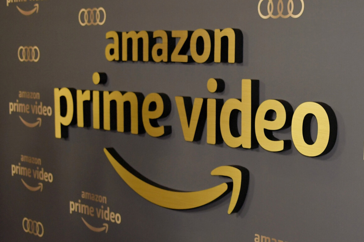 Amazon to offer Universal movies on Prime Video after they play on Peacock